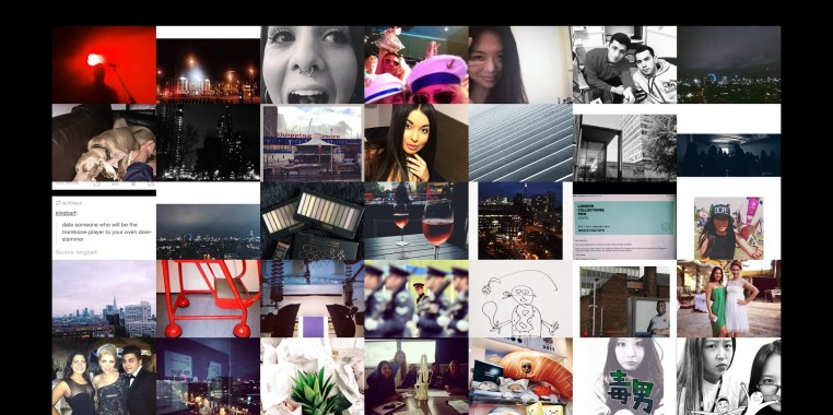 ImageQuilt 2014-14-11 at 10.05.47 AM of Instagram Images #LCCLondon